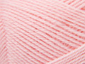 Patons Dreamtime Merino 4 Ply Wool   - Sweet Pink (0333)