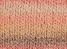Patons Gigante Yarn - Emberlight (5496)
