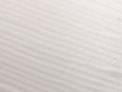 Panda Magnum 8 Ply Yarn - White (301)
