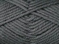 Patons Dreamtime Merino 8 Ply Wool  - Charcoal (2958)