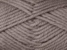 Patons Dreamtime Merino 8 Ply Wool  - Donkey (2957)