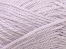 Patons Dreamtime Merino 8 Ply Wool  - Orchid Mist (0023)
