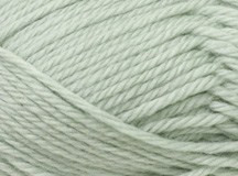 Patons Dreamtime Merino 8 Ply Wool  - Aloe (0020)