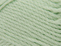 Patons Classic Totem 8ply Wool -  Frosty Green (4366)