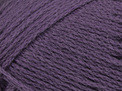 Patons Classic Bluebell 5 Ply Wool - Byzantium (4368)