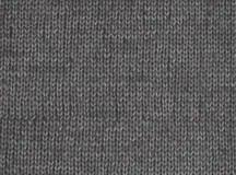 Cleckheaton Merino Light & Airy 8 ply Wool - Charcoal (6)