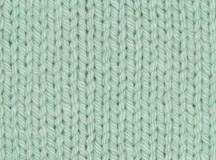 Cleckheaton Merino Max Wool - Sage (2)