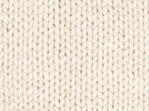 Cleckheaton Merino Max Wool - Butter (3)