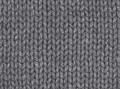 Cleckheaton Merino Max Wool - Charcoal (6)