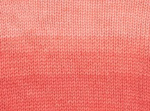 Patons Patonyle Merino Ombre 4 ply Wool - Coral (3331)