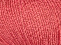 Patons Extra Fine Merino 8 Ply Wool - Spiced Coral (2116)
