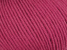Patons Extra Fine Merino 8 Ply Wool - Persian Rose (2117)