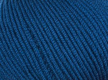 Patons Extra Fine Merino 8 Ply Wool - Seaport Blue (2119)