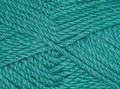 Cleckheaton Country 8 Ply Wool - Sea Green (2366)