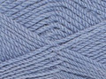 Cleckheaton Country 8 Ply Wool - Moonlight (2369)