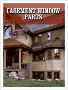 casement-window-parts.jpg