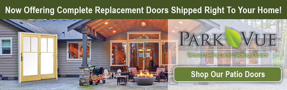 inexpensive-complete-replacement-patio-doors.jpg