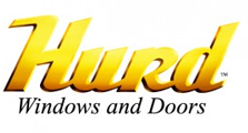 Hurd Window Replacement Parts