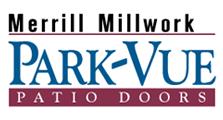 parkvue-logo.png