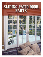 sliding-patio-door-parts.jpg