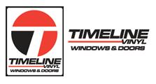 timeline-logo.png