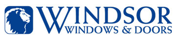 windsor-logo.jpg
