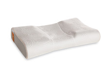 Tempur-Contour Side to Back Pillow