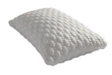 Harmony Value Pillow, Shredded memory foam, memory foam pillow