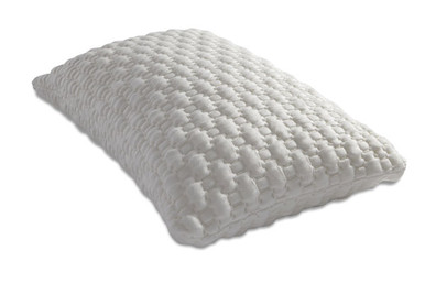 Harmony Value Pillow, Shredded memory foam, memory foam pillow
