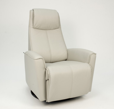 Fjords Urban Motorized Recliner