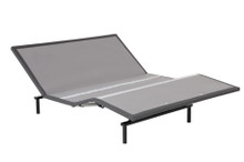 Raven Adjustable Bed Base By Leggett and Platt