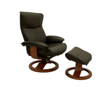 Recliners, Daphne, AL, Fjords Senator Picture - Sleep Depot