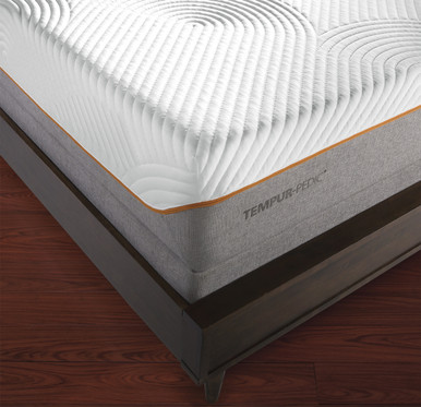 Tempur Contour Supreme photo of Corner - Sleep Depot