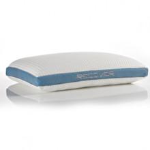 Mattress, Daphne, AL, Recover Self-Leveling Pillow Picture - Sleep Depot