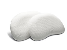 Suprima-Pillow, Curve Pillow