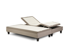 Adjustable Beds, Daphne, AL, Leggett & Platt Picture - Sleep Depot