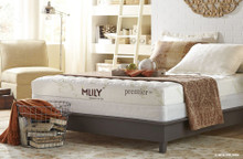 Memory Foam Mattress, Daphne, AL, Premier And Gel Picture - Sleep Depot