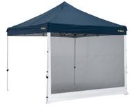 Oztrail Mesh Wall Kit - Deluxe Gazebo/Pavilion 3m
