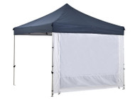 Oztrail Gazebo 3.0m 2 Zip Door Wall