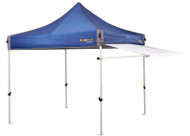 Oztrail Removable Awning Kit