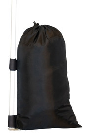 Oztrail Gazebo Sand Bag Kit (4 Pack)