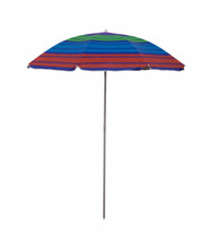 Oztrail Sunset Beach Umbrella