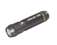 Oztrail StellarLight Flashlight