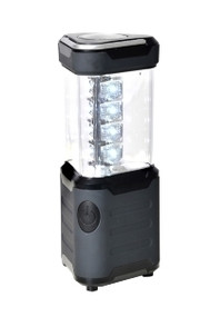Oztrail Archer LED Lantern