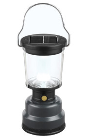 Oztrail Escape LED Rechargeable Lantern