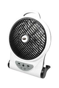 Oztrail Rechargeable Fan