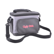 SHAKESPEARE UGLY STIK COOLER BAG