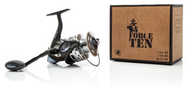 Force Ten SA-60 Spin Fishing Reel