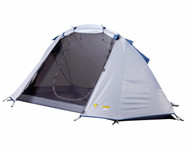 Oztrail Nomad 1 Hiking Tent  for 2 People