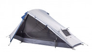 Oztrail Nomad 2 Hiking Tent for 2 People